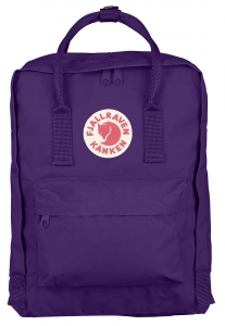 KANKEN - 580 PURPLE