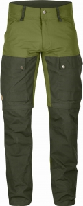 KEB GAITER TROUSERS REGULAR