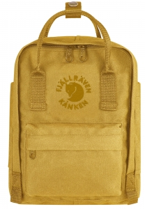 RE-KANKEN MINI - 142 Sunflower Yellow