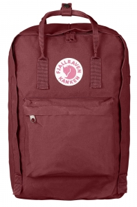 KANKEN LAPTOP 17'' - 326 OX RED