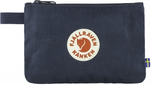 Kanken Gear Pocket