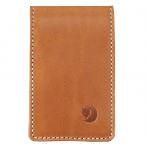 OVIK CARD HOLDER LARGE