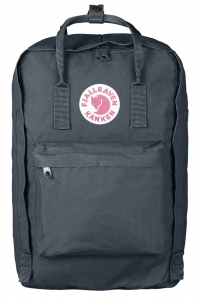 KANKEN LAPTOP 17'' - 031 GRAPHITE