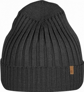 Wool Hat No.1 - Fjallraven Numbers