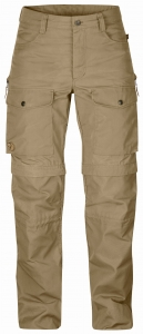 Gaiter Trousers No. 1 W - Numbers
