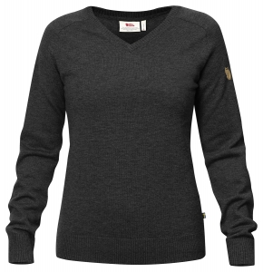 Sormland V-neck Sweater W