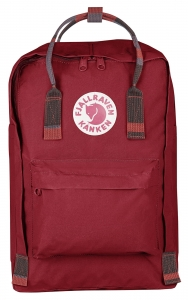 KANKEN LAPTOP 15'' - 325-915 Deep Red - Random Blocked