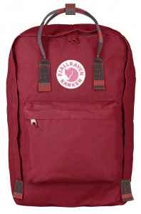 KANKEN LAPTOP 17'' - 325-915 DEEP RED-RANDOM BLOCKED