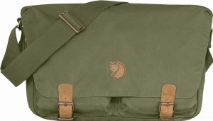 OVIK SHOULDER BAG