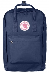 KANKEN LAPTOP 17'' - 540 ROYAL BLUE