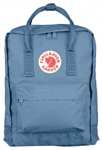 KANKEN - 519 BLUE RIDGE