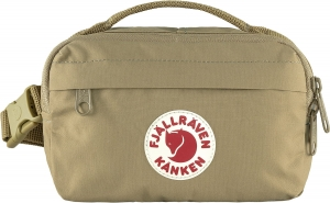 Kanken Hip Pack - 221 - Clay