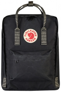 KANKEN - 550-901 BLACK/STRIPED