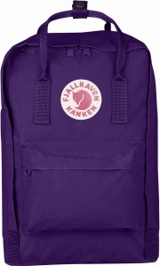 KANKEN LAPTOP 15'' - 580 Purple