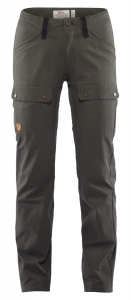 KEB LITE TROUSERS W REGULAR