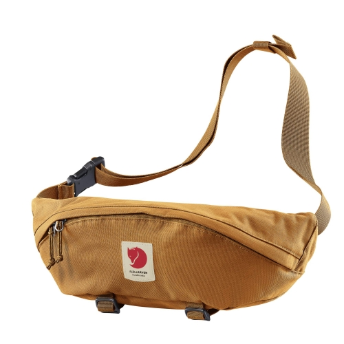 Ulvo Hip Pack Large, kolor: 171 - Red Gold