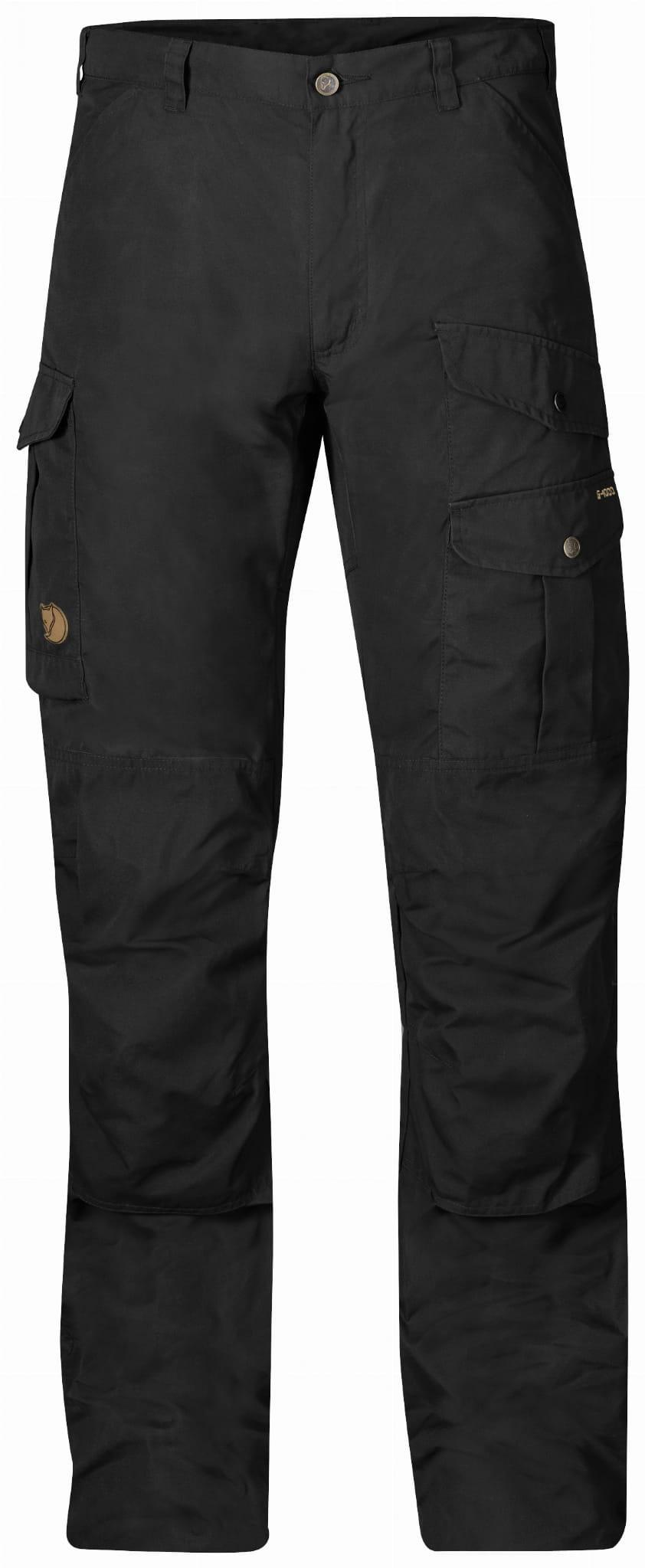 fjallraven spodnie męskie 81761